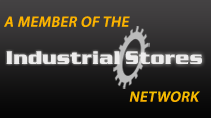 Member of Industrial Stores Network