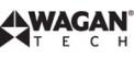 Wagan Tech