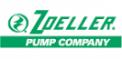 Zoeller Pump Company