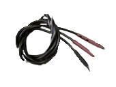 Flame Sensing Cable