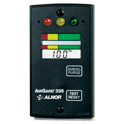Air Multi-Function Meters