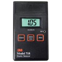 ESD Test & Measurement