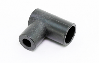Ignition Cable Connectors