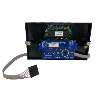 Maxitrol TD294E-609-0818