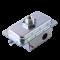 Cleveland Controls AFS-A Air Pressure 120v-277Vac Sensing Switch