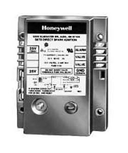 Honeywell S87K1008 DSI Ignition Module - Dual (Two Rod) Direct Spark Ignition