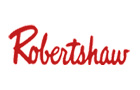Robertshaw 3100-002 Mini-Gard Pressure Control