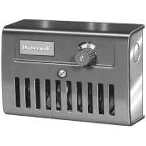 Honeywell T631C1053 Line Voltage Temperature Controller