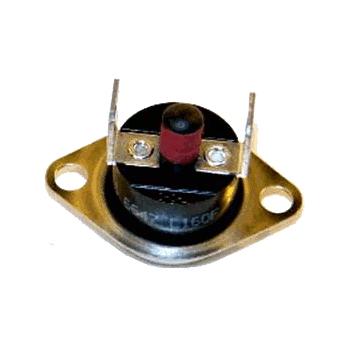 Goodman-Amana 10123532 L300F M/R Rollout Limit Switch