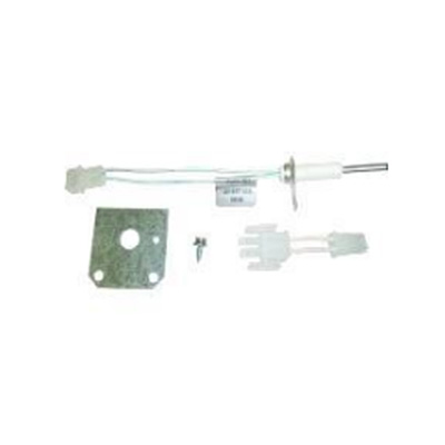 Goodman-Amana 0230K00001 Mini Ignitor