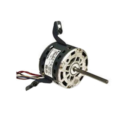 Goodman-Amana B1340021S Blower Motor 1/3HP 1075RPM