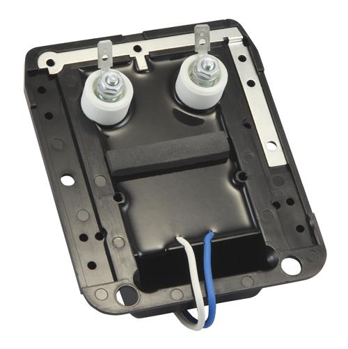 Allanson 2275-653 Ignition Transformer for Weil Mclain Burner