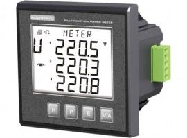 Acuvim-BL-D-5A-P1 Power Meter