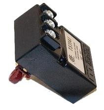 Maxitrol TS114G Discharge Air Temperature Sensors 90-140F
