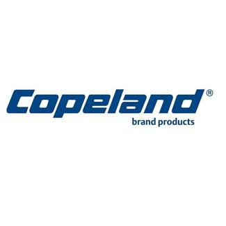Copeland Compressor 032-7002-00 Heater Retainer