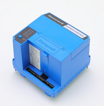 Honeywell RM7890A1015 On-Off Primary Control Unit