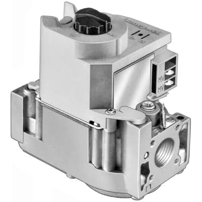 Honeywell VR8205A2024 24V Direct Ignition Dual Automatic Valve
