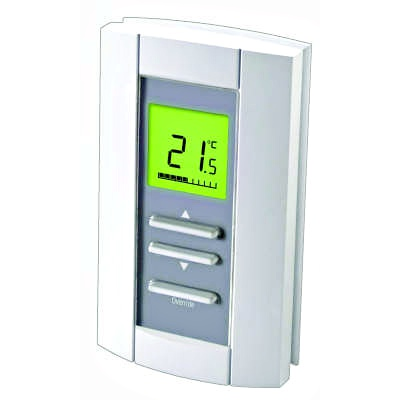Honeywell TB6980A1007 Proportional Thermostats