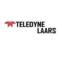 """Teledyne Laars 20052003 Insilator Lead Assembly 11.8"""""""