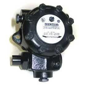 Suntec J4NB-D1000G Waste Oil Pump