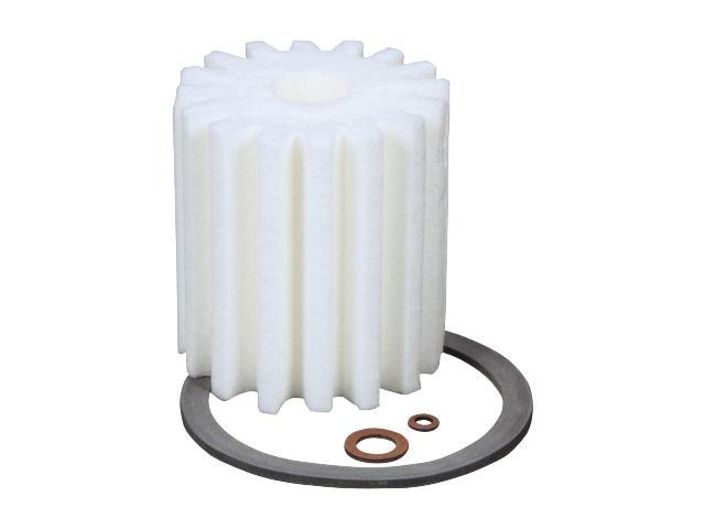 General Filters RF-1 Replacement Filter Oil Cartridge