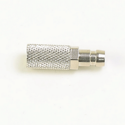 Rajah Terminals E9-BSN Spark Plug Adapter (Package of 10)