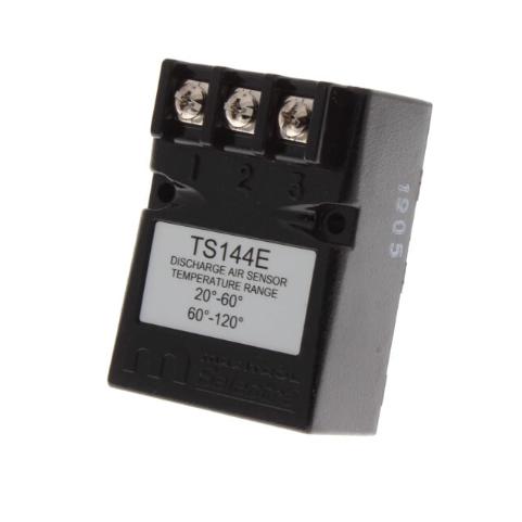 Maxitrol TS144E Discharge Temperature Sensors