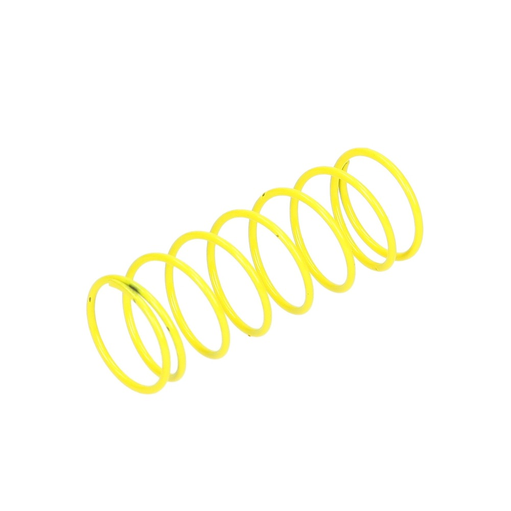 Maxitrol R8110-1530 Yellow Spring for RV81 & 210D regulators