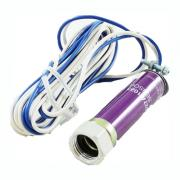 Honeywell C7027A1031 Minipeeper Ultraviolet Flame Detector