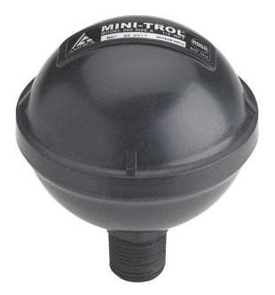 Amtrol 500 Mini-Trol Water Hammer Arrestor