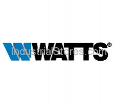 Watts 140S-3-3/4-150 Temperature and Pressure Relief Valve