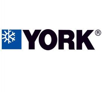 York 025-36115-001 Air Proving Switch