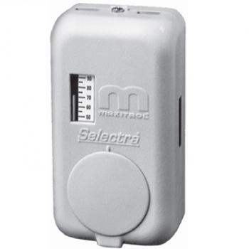 Maxitrol TS244-ES02 Temperature Sensor