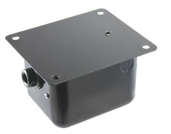 Allanson 1092-H Ignition Transformer For Cleaver Brooks