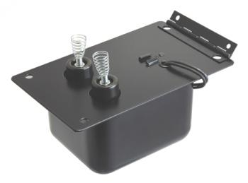Allanson 2721-605 Ignition Transformer for Becket S