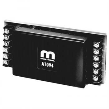 Maxitrol A1094 Amplifier (Indirect Fired)