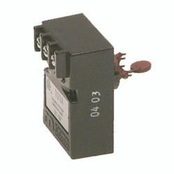 Maxitrol TS114C Discharge Air Temperature Sensors 160-210F
