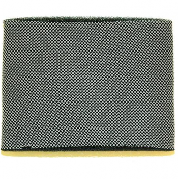 Skuttle 45PAD Evaporator Pad For M 45-1 A04-1725-033