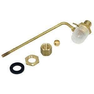 Skuttle 000-1731-012 Water Fill Valve For Series 60