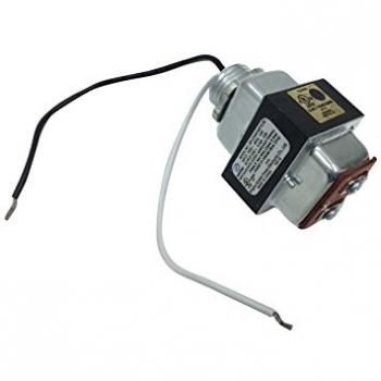 Skuttle 000-0814-008 Transformer For Power Humidifiers
