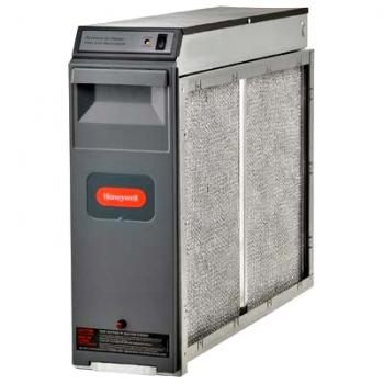 Honeywell F300E1019 Electronic Air Cleaner 16x25