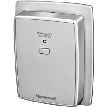 Honeywell T7147A2000 Remote Sensor and Override Module