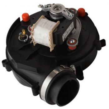 Goodman-Amana B4833000S Furnace Inducer Motor