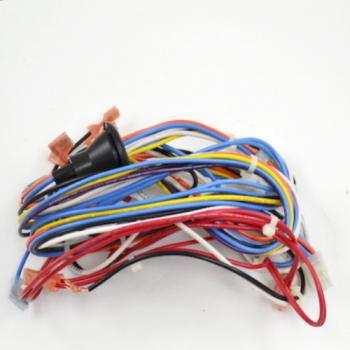heil wiring harness  wiring diagram 1995 mitsubishi eclipse