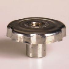 Firomatic HW-165 Wheel For Fusible Valves