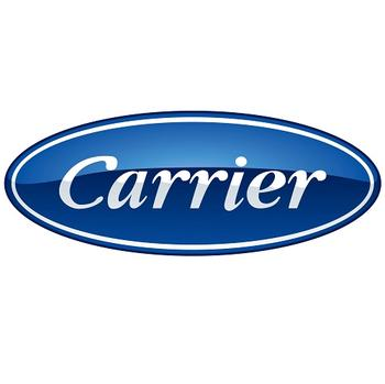Carrier 00PPG000022301A Brass Fittting Non-Threaded