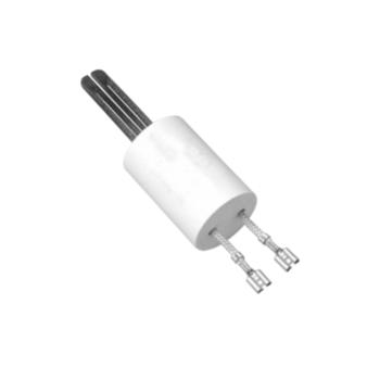 White-Rodgers 767A-375 Silicon Carbide Hot Surface Ignitor