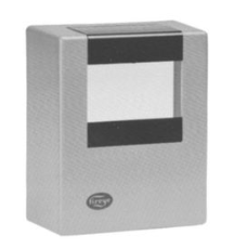 Fireye 60-2223 Dust Cover for 25SU3-5166/5168