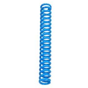 Actaris CL34 Blue Replacement Spring 9-30 PSI