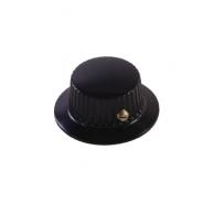 Maxitrol 03926683-00-P Pakstat Replacement Knob